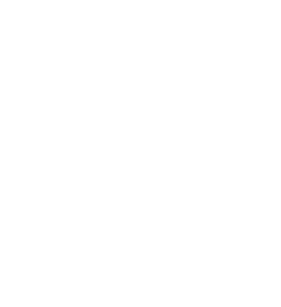 sacred-circle-circle-of-care-badge