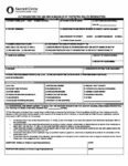 Patient Release of Information