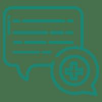icon-behavior-health