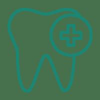 icon-denistry