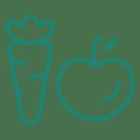 icon-dietary