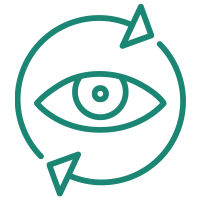 icon-optometry