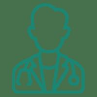 icon-primary-care