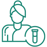 icon-urology