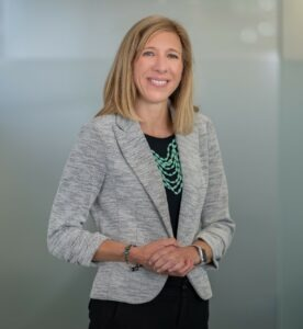 Dr. Carissa Monroy
