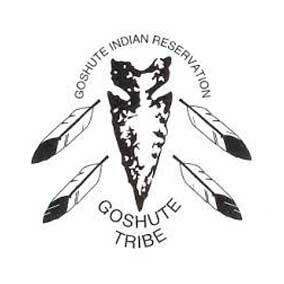 goshute-indian-reservation-goshute-tribe